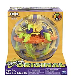 Spin Master Games Perplexus Original 3D Puzzle Ball