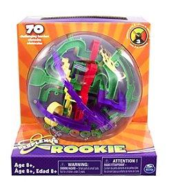 Perplexus Rookie 3D Puzzle Ball
