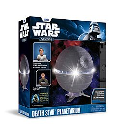 Uncle Milton Star Wars™ Science - Death Star Planetarium