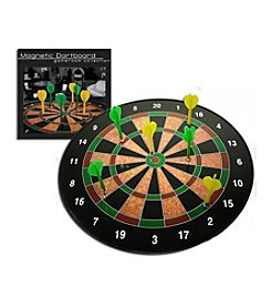 Westminster Inc. Magnetic Dartboard