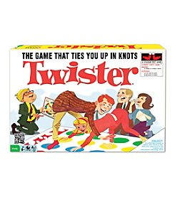 Classic Twister® Party Game