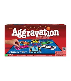 Classic Aggravation® Board Game