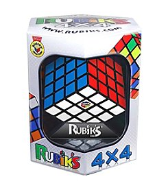 Winning Moves® Rubik's 4x4 Brainteaser