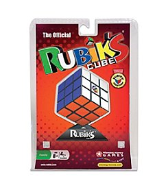 Winning Moves® Rubik's 3x3 Cube