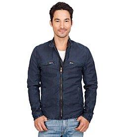 Lucky Brand® Men's Bedford Racer Jacket