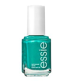 essie® Viva Antigua! Limited Edition Nail Polish