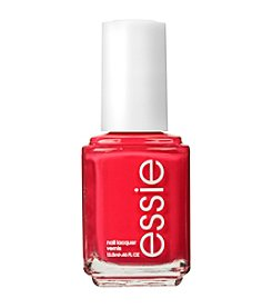 essie Berried Treasures Limited Edition Nail Polish
