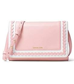 MICHAEL Michael Kors® Analise Medium Messenger