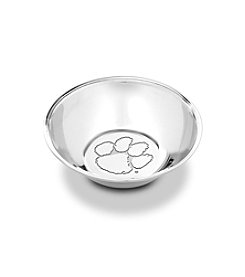 Wilton Armetale® University Of Nebraska Round Bowl