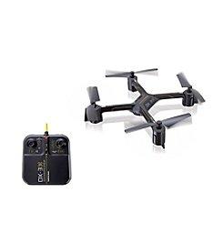 The Sharper Image® Drone Dx 14.4