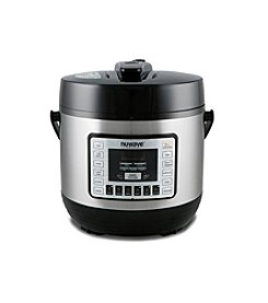 NuWave Electric Pressure Cooker