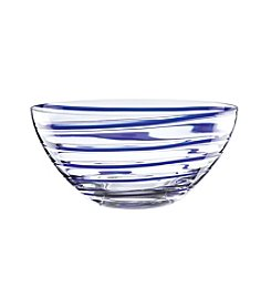 kate spade new york® Charlotte Street Centerpiece Bowl