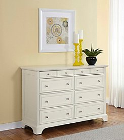 Home Styles® Naples Dresser