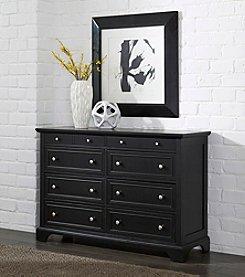 Home Styles® Bedford Dresser