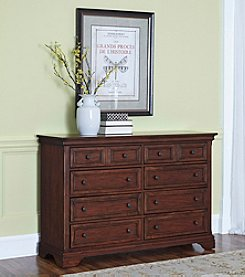 Home Styles® Lafayette Dresser