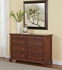 Home Styles® Chesapeake Dresser