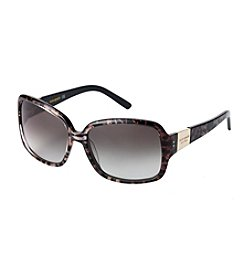 kate spade new york® Lulu Sunglasses