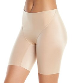 Jockey® Thigh Slimmer Skimmies
