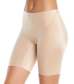 Jockey® Thigh Slimmer Skimmies