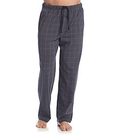 John Bartlett Statements Men's Printed Knit Lounge Pants