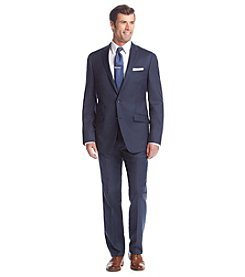 Kenneth Cole New York® Men's Slim Fit Blue Suit Separate