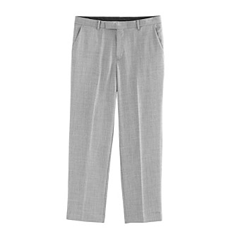sharkskin pants