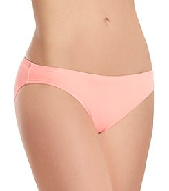 Vince Camuto® Solid Hipster Bottoms