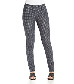 MICHAEL Michael Kors® Charlton Leggings