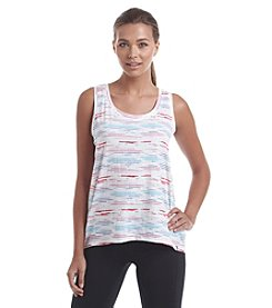 Marc New York Performance Geo Printed Tank