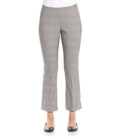 Ruff Hewn GREY Pixie Pants