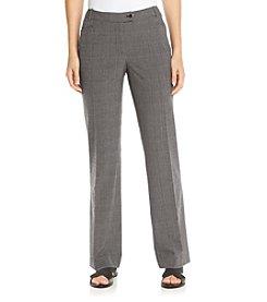 Calvin Klein Boyfriend Pants