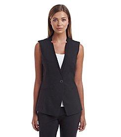 Calvin Klein Classic Vest