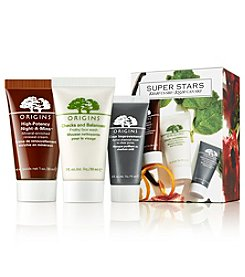 Origins Superstars Gift Set