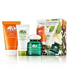 Origins Skin Starters Gift Set
