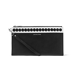 MICHAEL Michael Kors® Analise Large Zip Clutch