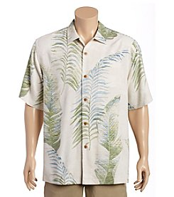 Tommy Bahama® Men's Frond Demand Camp Shirt
