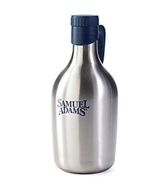 Metrokane Samuel Adams® Growler
