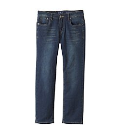 Lucky Brand® Boys' 8-20 Billy Jeans