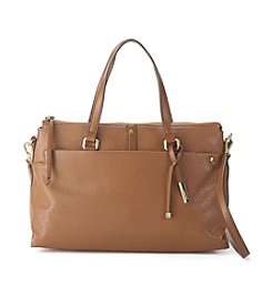 Nine West® Pockets-A-Plenty Medium Satchel
