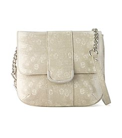 Nine West® Aimsley Crossbody