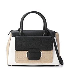 Nine West® Out Of Pocket Satchel
