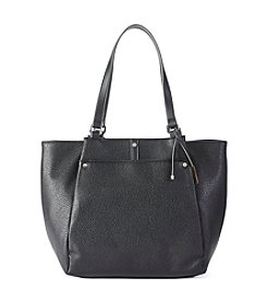 Nine West® Pockets-A-Plenty Tote