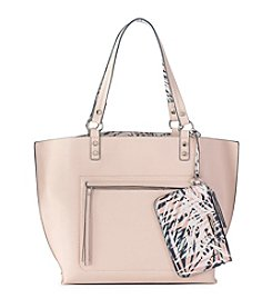 Nine West® Dree Reversible Tote