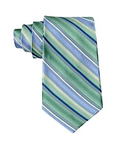 Van Heusen® Men's Big & Tall Cooper Stripe Tie