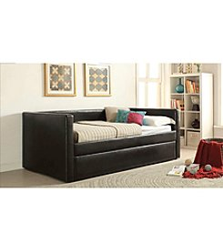 Acme Aelbourne Daybed and Trundle