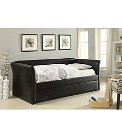 Acme Misthill Daybed and Trundle