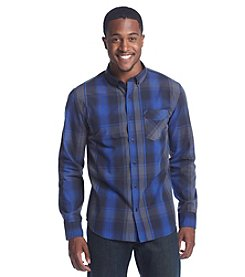 Levi's® Men's Caesar Long Sleeve Button Down Shirt