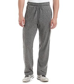 Columbia Men's Tenino Woods™ Pants