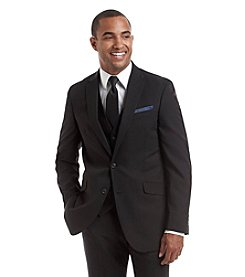 Billy London® Men's Suit Separates Jacket