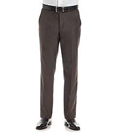 Billy London® Men's Textured Suit Separates Pants